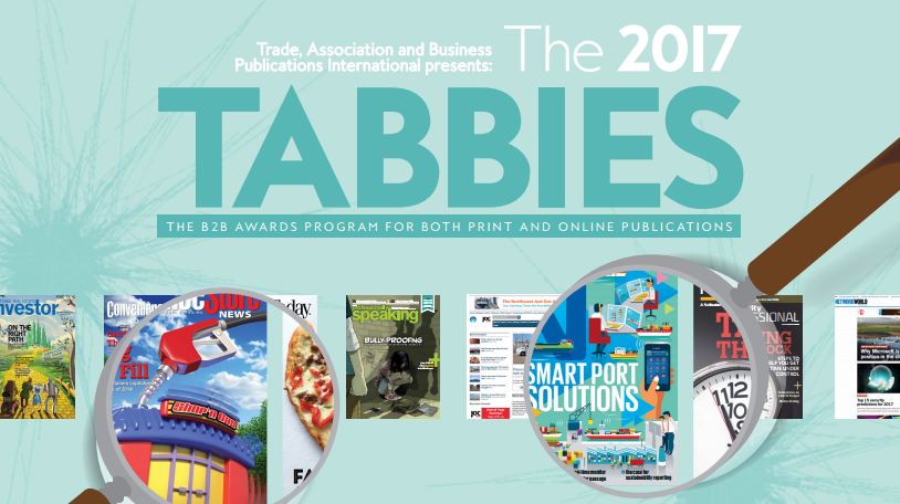 Tabbies Awards